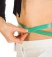 Dietas podem causar transtornos alimentares e psicológicos