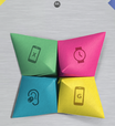 Motorola pode revelar novos celulares em evento em setembro