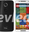 Suposta foto de novo smartphone da Motorola surge no Twitter