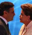 Debate da Band favorece Dilma, Aécio e Marina; PSOL reclama