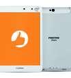 Mirando 2015, Positivo lança tablet e PC '2 em 1' no Brasil