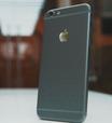 Chineses vazam supostos dados do iPhone 6; compare com o S5