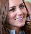 Jornal britânico conta segredos de beleza de Kate Middleton