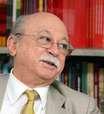 Presidente do PSB apoia Dilma e diz que partido traiu Campos