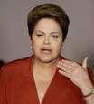 Dilma: denúncia de que Correios beneficia campanha é absurda