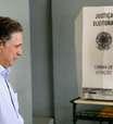 Sem mandato, Garotinho tem futuro indefinido na política