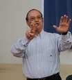 Maluf faz mais de 250 mil votos sem saber se será deputado