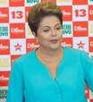 Dilma: The Economist é manifestação do sistema internacional