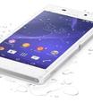 Sony lança Xperia E3 Dual e coloca M2 Aqua na pré-venda