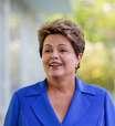 Dilma diz que não sabe quem desviou recursos na Petrobras