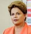 Aécio precisa aprender a respeitar mulheres, afirma Dilma