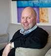 Após 'queda de braço' com Icahn, Marc Andreessen deixa eBay