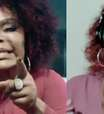 Dilma junta Elza, Beth, Passinho e rappers em videoclipe
