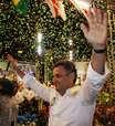 Veja 10 frases de Aécio Neves durante campanha à presidência