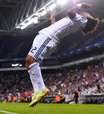 Jogador da 3ª divisão critica Marcelo por comemoração de gol