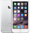 iPhone 5s pode dar R$ 1,2 mil de desconto no iPhone 6