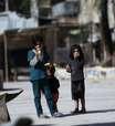 Estado Islâmico fecha escolas no leste da Síria