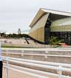 Arena Pantanal vai custar R$ 22 mi por ano ao concessionário