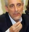 MPF cobrará de Pizzolato R$ 170 mil por conta da extradição