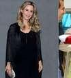 Guilhermina Guinle conta como perdeu 20 kg após a gravidez