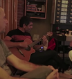 'Exagerado 3.0': música de Cazuza ganha versão inédita