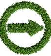 Veja 6 ações de uma das fábricas mais sustentáveis do mundo
