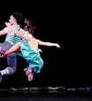 Festival Internacional de Dança do Recife abre inscrições