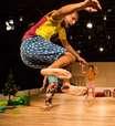 Dança infantil é território pouco explorado, dizem diretores