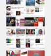 Terra lança features no site e aprimora a entrega de conteúdo personalizado