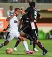 Lateral Patric fecha com time da Turquia por 2 temporadas