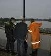 vc repórter: chuva deixa 60 mil clientes sem energia no RS
