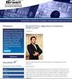 Leandro Bennaton, gerente de Security & Compliance do Terra, é destaque no site da Itsa