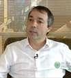 CEO do Terra é entrevistado pelo Olhar Digital