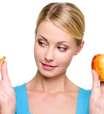Dieta de contar calorias pode aumentar risco de obesidade