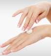 Mãos ressecadas têm solução: Veja 5 opções