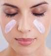 7 dicas: Cuidados com o rosto oleoso garantem uma pele mais bonita