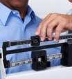 Confira como estar acima do peso pode melhorar a saúde