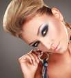 Chega de dúvidas: Entenda a maquiagem para cada tipo de olho
