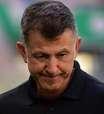 Será o Osorio? Mexicanos tem pressa para anunciar técnico