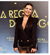 """""""A ditadura da magreza não me define"""", diz Fernanda Souza"""