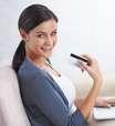 Economize nas compras on-line com 4 dicas práticas