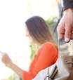 Smartphone roubado ou perdido? Saiba o que fazer!