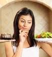 Inibidores de apetite devem ser naturais