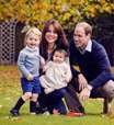 Conheça os truques de beleza de Kate Middleton