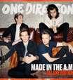 Acredite, a pausa do One Direction pode ser definitiva
