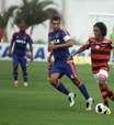 Campinense elimina Sport e está na final da Copa do Nordeste