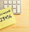 Veja dicas para manter suas contas online mais seguras