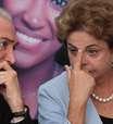 MP e PF veem indícios de fraude em contas Dilma-Temer