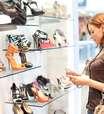 Comércio espera um aumento de vendas para o Dia dos Namorados