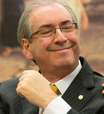 Impeachment de Dilma atesta lisura de meus atos, diz Cunha